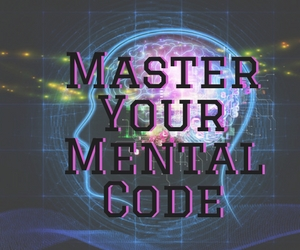 Mental Code