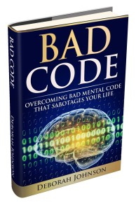 Personal Development-Bad Code