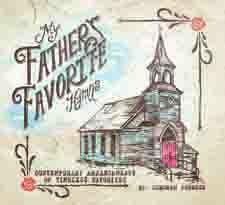 You Are Faithful You Are Lord - Deborah Johnson
