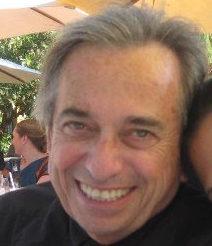 Peter Lesnik