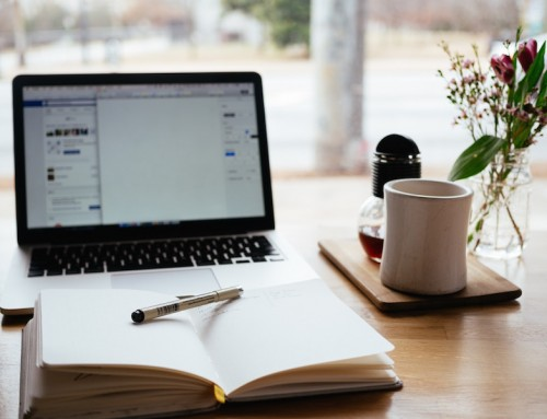 Article Writing with a Newsletter- Is it Worth it?
