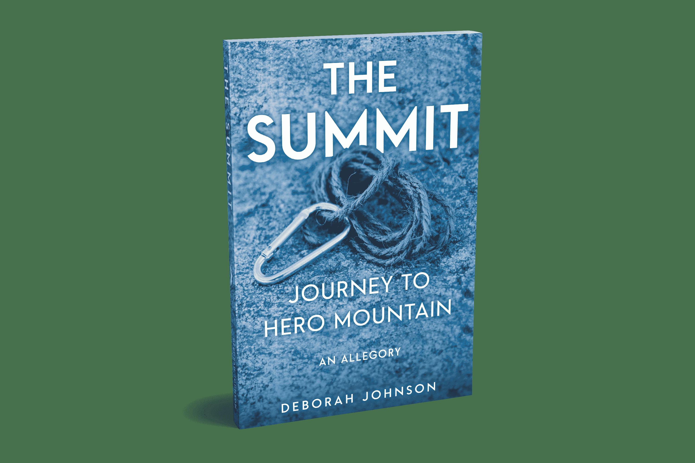 The Summit-3D-Deborah Johnson