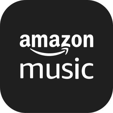 Amazon Music-Podcast